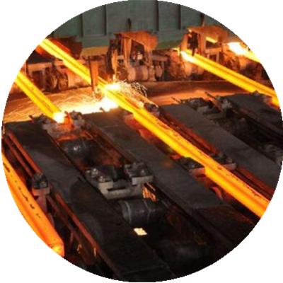 "title='<div style=""text-align:center;""> 	<br /> </div> <div style=""text-align:center;""> 	<span style=""font-family:Microsoft YaHei;font-size:18px;"">Steel making</span> </div>'"