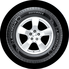 "title='<br /> <div style=""text-align:center;""> 	<span style=""font-size:18px;font-family:Microsoft YaHei;"">Tyre</span> </div>'"